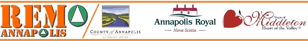 REMo Annapolis banner