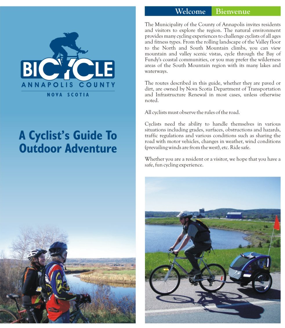 bicycleguide2012a Front