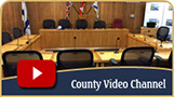 County Video Channel2