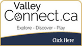 ValleyConnect2