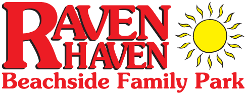 raven haven title