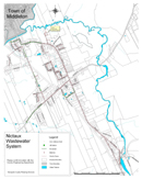 nictaux wastewater web mapthumbnail